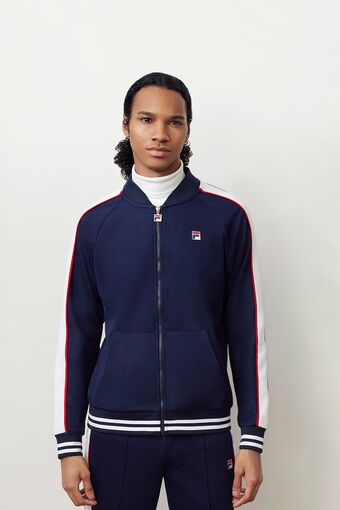 thurber jacket in webimage-C5256F81-5ABE-4040-BEA94D2EA7204183