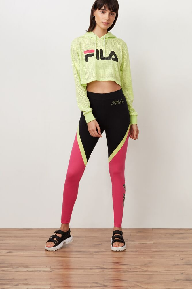 ivanna high waist legging in webimage-5450047E-BCAD-4E00-BFF6568CE6A3682A
