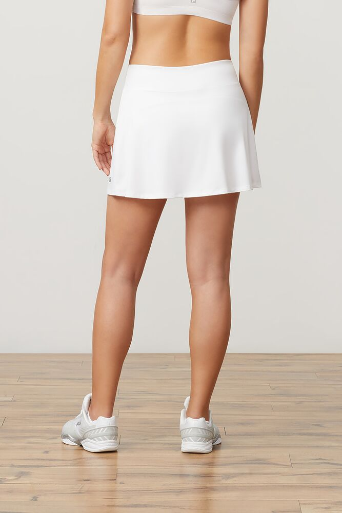 love game flare skort in webimage-8A572F80-2532-42C2-9598F832C44DF3F5