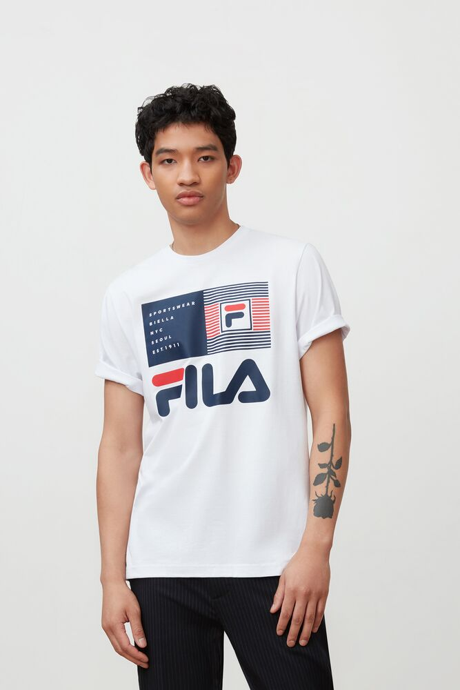 celso graphic tee in webimage-8A572F80-2532-42C2-9598F832C44DF3F5
