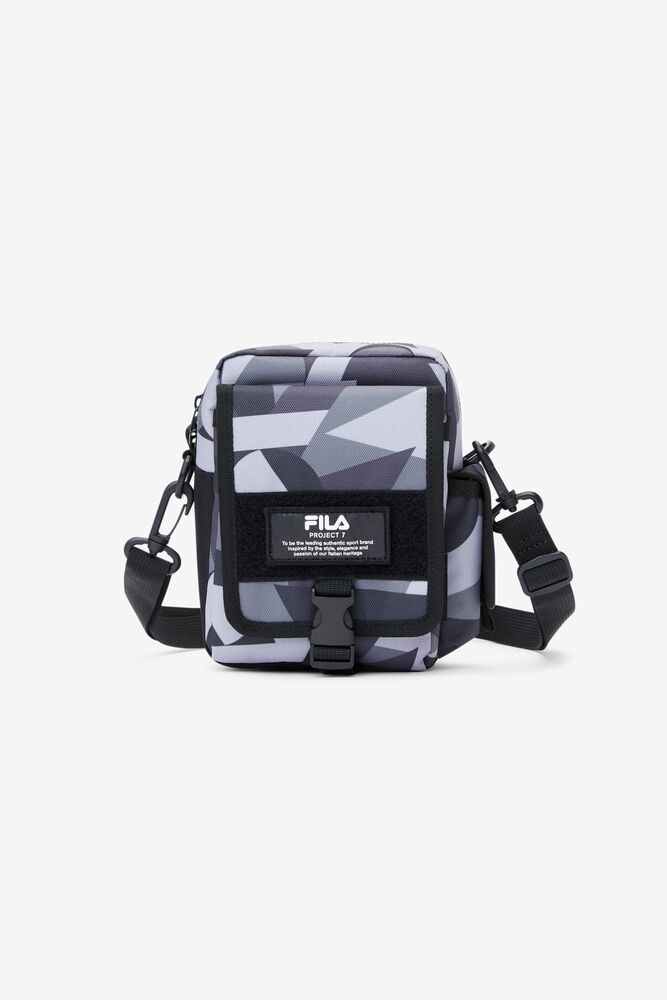 Project 7 Mini Camera Bag in webimage-19708BD7-1BD6-4EFA-BB31792A07B6B811