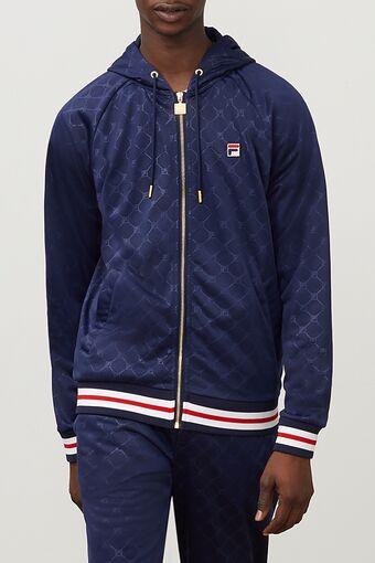 royce zip hoodie in webimage-C5256F81-5ABE-4040-BEA94D2EA7204183