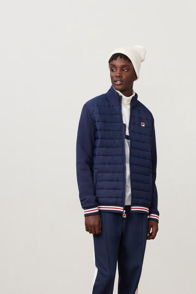 trev jacket in webimage-C5256F81-5ABE-4040-BEA94D2EA7204183