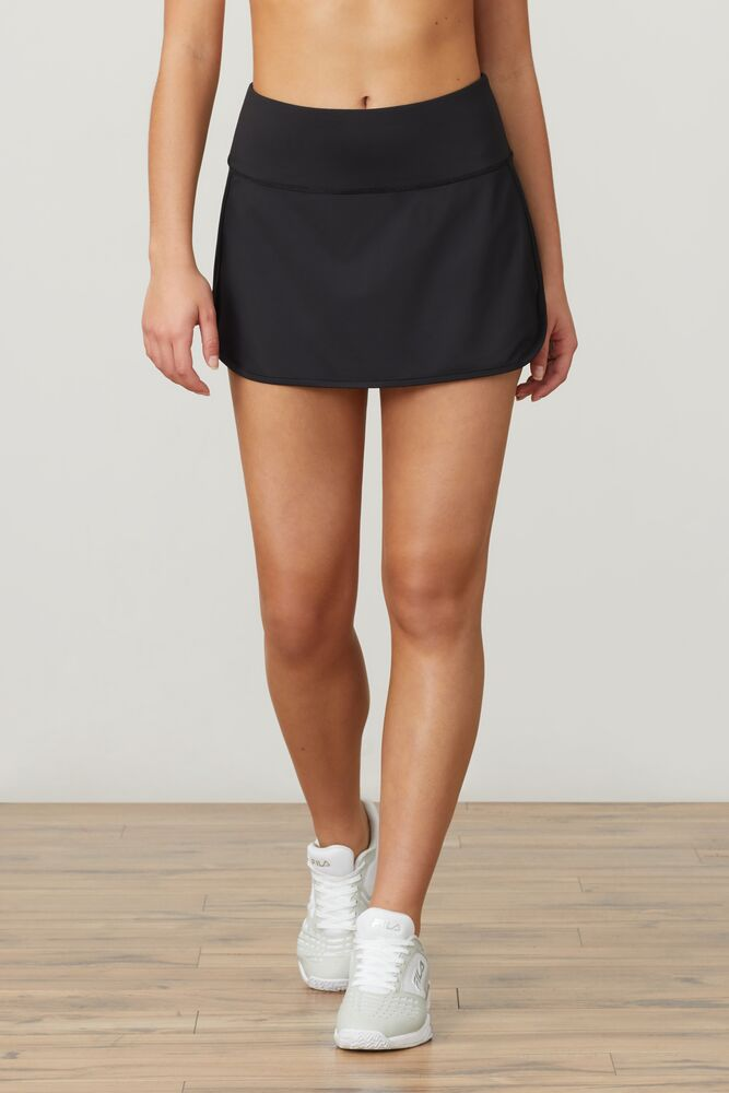 essentials tie break skort in webimage-16EDF0C7-89E9-4B76-AF680D327C32E48E