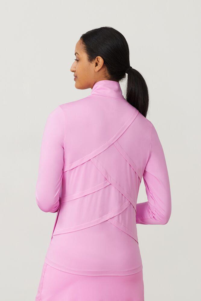 30 love petal jacket in webimage-56E96FB1-55FB-41A4-963A044E58BD5C24