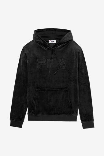 asher velour hoodie in webimage-16EDF0C7-89E9-4B76-AF680D327C32E48E