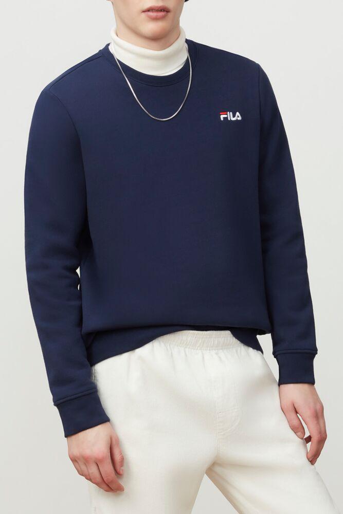 colona sweatshirt in webimage-C5256F81-5ABE-4040-BEA94D2EA7204183
