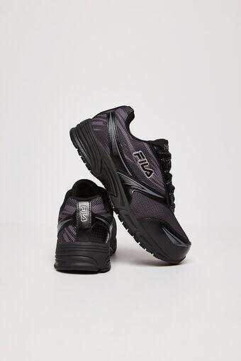 Women's Memory Meira 2 Slip Resistant Composite Toe Shoe in webimage-16EDF0C7-89E9-4B76-AF680D327C32E48E