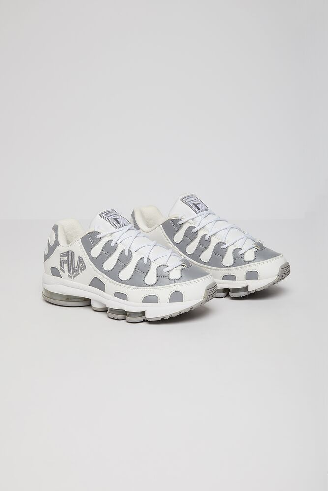 Women's Silva Trainer - Shoes | Fila