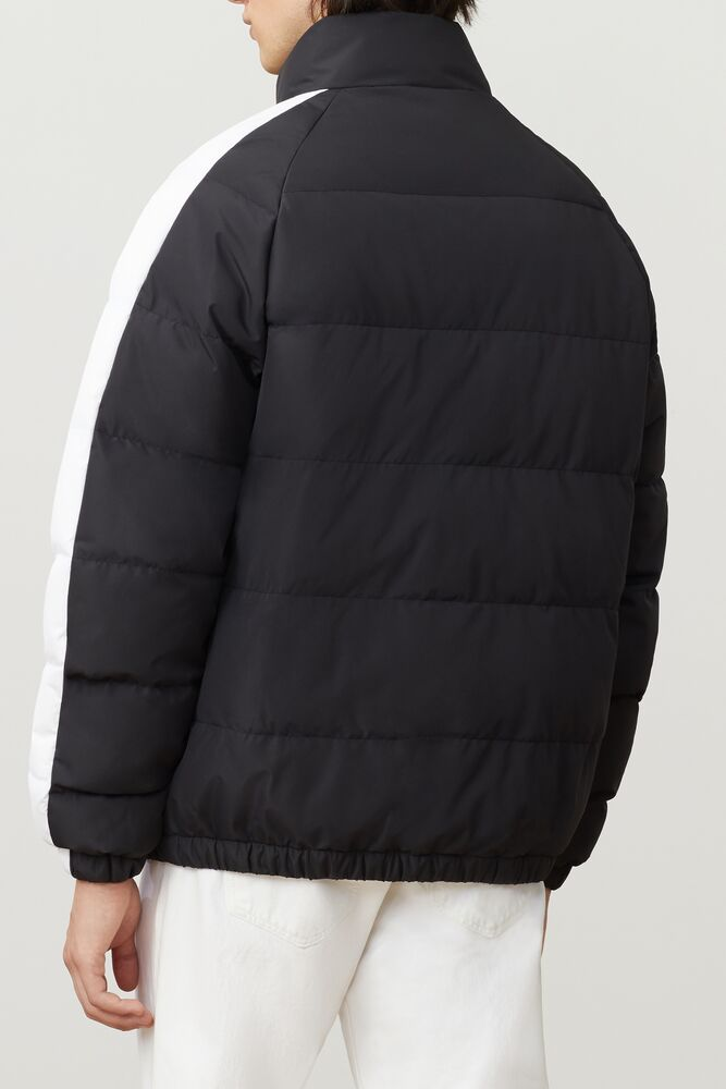ledger puffa jacket in webimage-16EDF0C7-89E9-4B76-AF680D327C32E48E