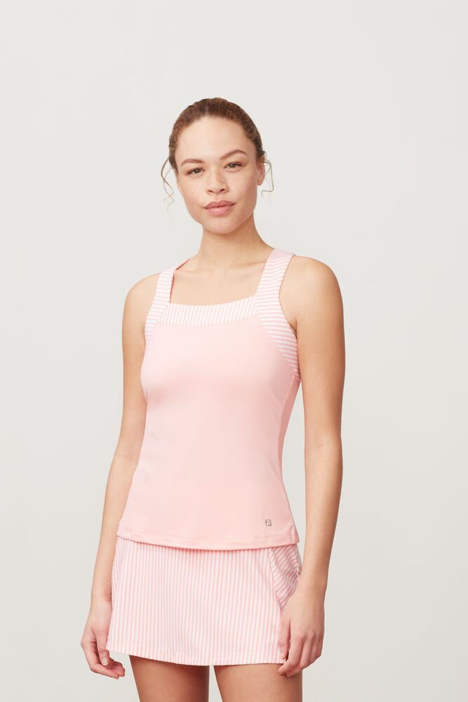 stripe trim tank in webimage-56E96FB1-55FB-41A4-963A044E58BD5C24