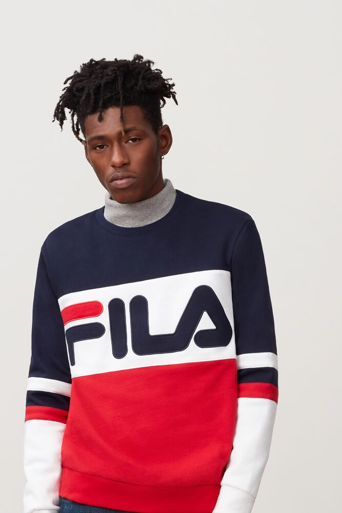 freddie sweatshirt in webimage-8F0326A2-F58E-4563-86D1C5CA5BC3B430
