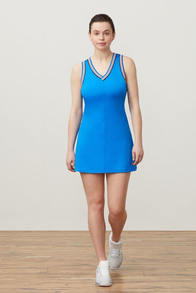 heritage dress in webimage-65F95B38-1101-4BA4-9776AE24F2661A94