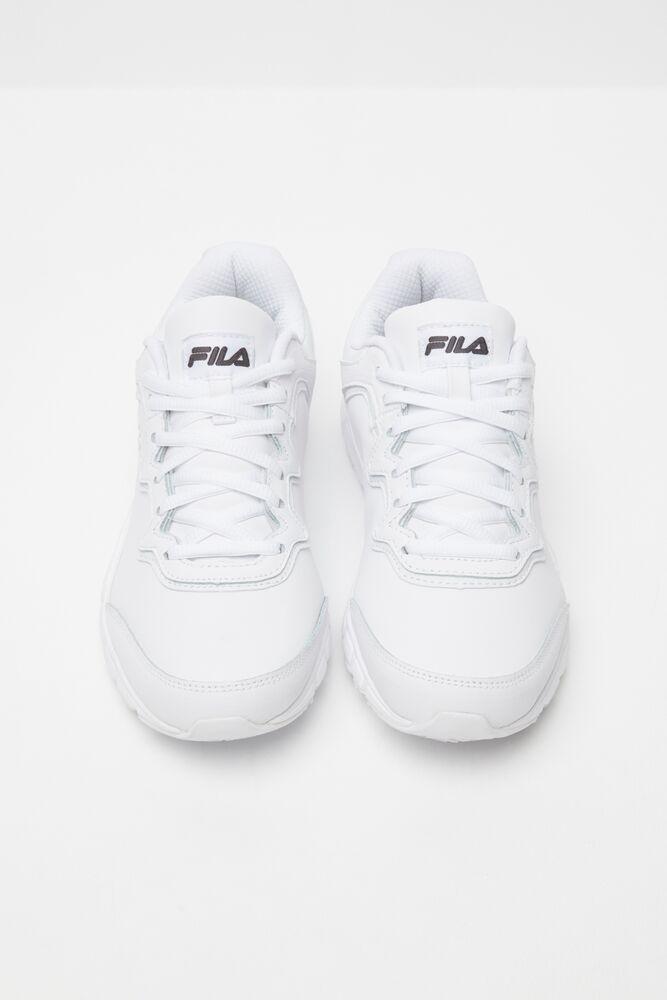 Women's Memory Fresh Start Slip Resistant Shoe in webimage-8A572F80-2532-42C2-9598F832C44DF3F5