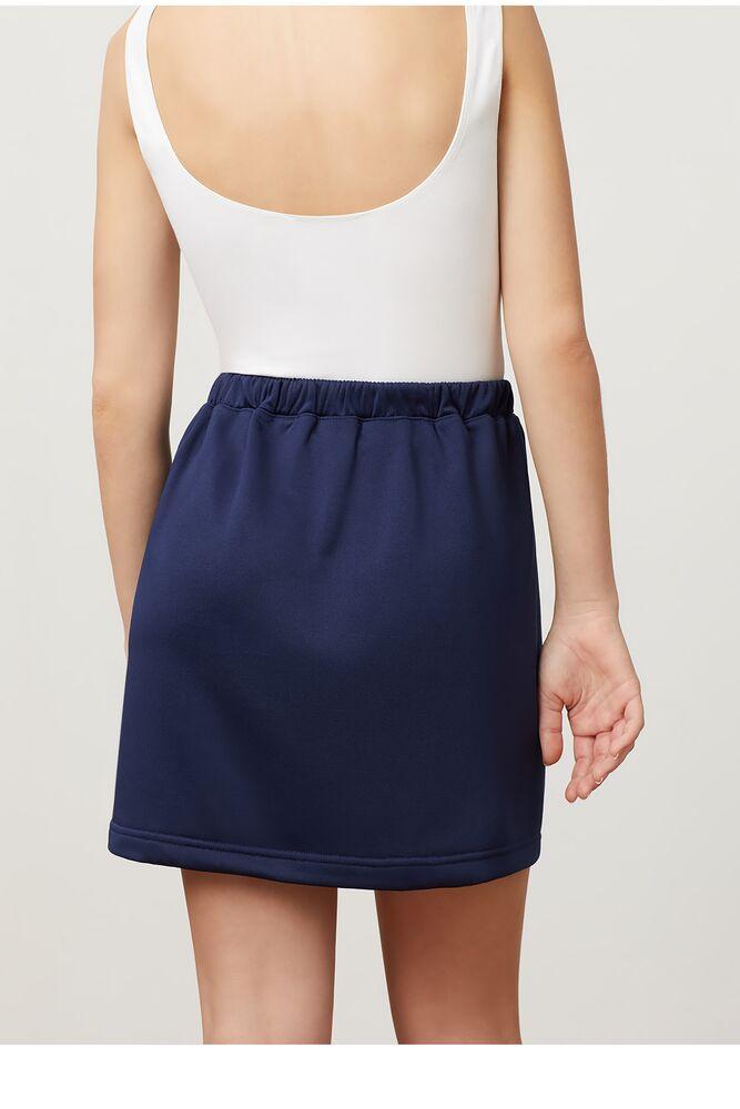 violeta skirt in webimage-C5256F81-5ABE-4040-BEA94D2EA7204183