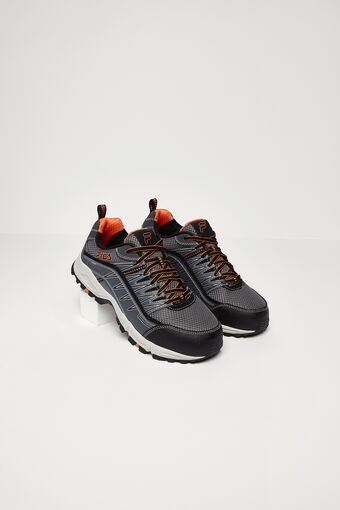 Men's Memory All Terrain Peak Composite Toe Shoe in webimage-02738AD4-7285-43FD-A88B4B0D090C1AC6