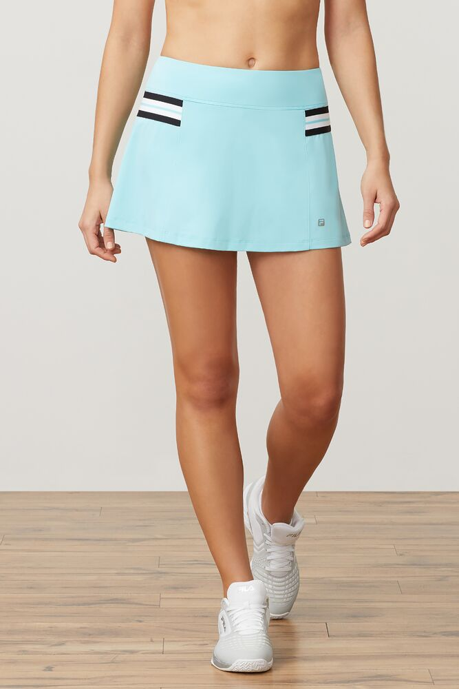love game skort in webimage-4F02A8D1-2A1B-475D-86A6365398156CD2