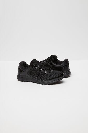 Women's Memory Fresh Start Slip resistant Shoe in webimage-4F660FD3-A95A-41E9-96B303065B5B4A2F