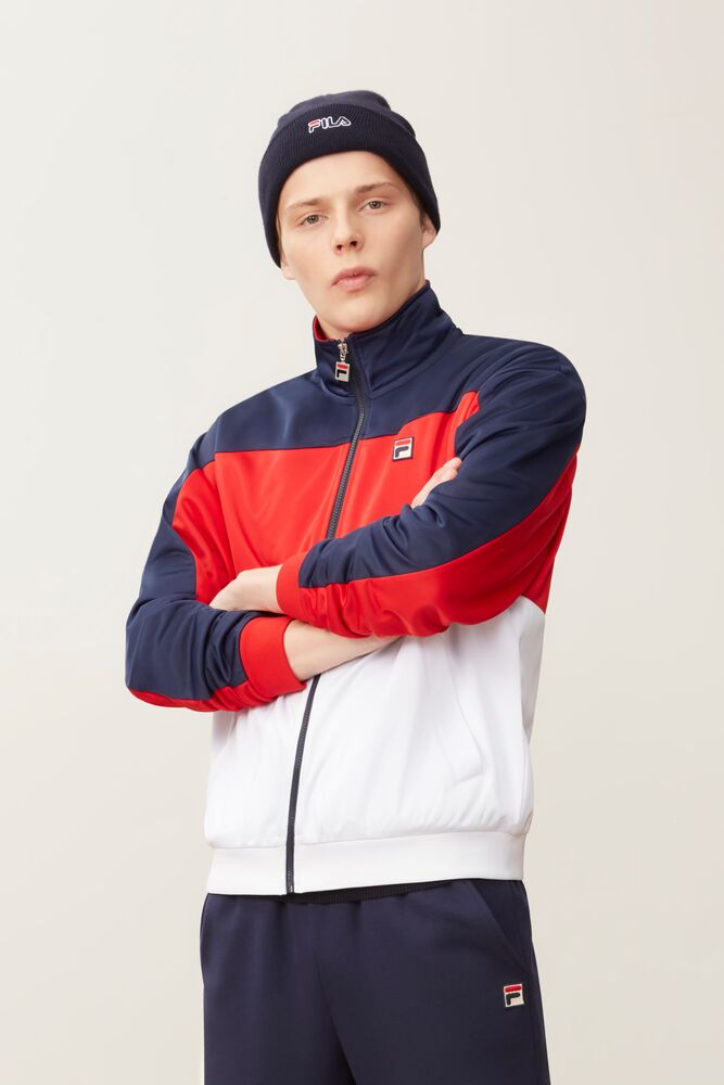 sterling track jacket in webimage-C5256F81-5ABE-4040-BEA94D2EA7204183