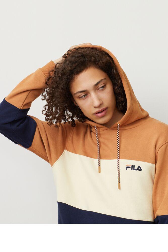 bryan hoodie in webimage-8DAA34A2-F25F-4243-84A27E62C452A05B