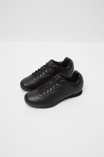Women's Memory Elleray 5 Slip Resistant Shoe in webimage-B347F5D3-268C-4323-AE958F8E9A6F4C5E
