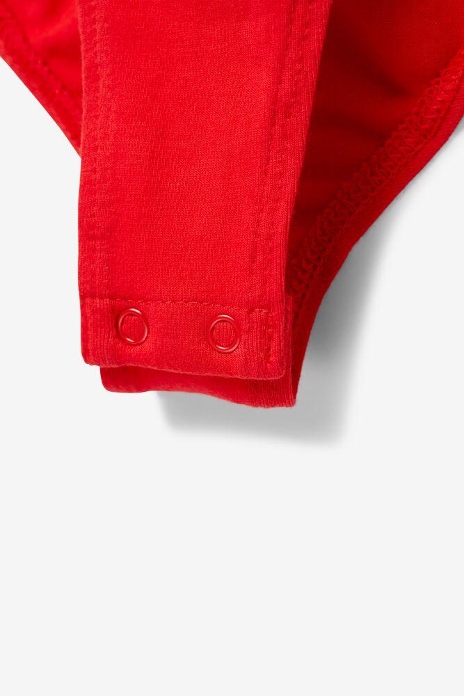 Ulka Bodysuit in webimage-8F0326A2-F58E-4563-86D1C5CA5BC3B430