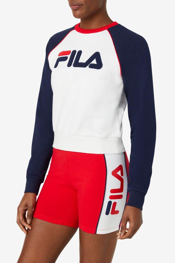 Riccarda Sweatshirt in webimage-C5256F81-5ABE-4040-BEA94D2EA7204183