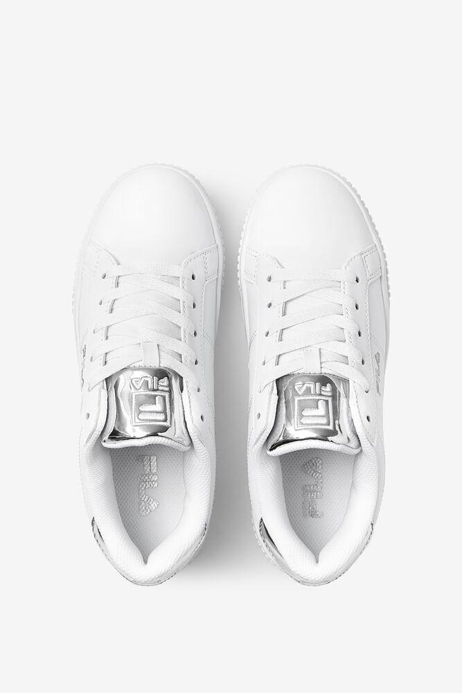 Panache 19 - Sneakers \u0026 Lifestyle | Fila