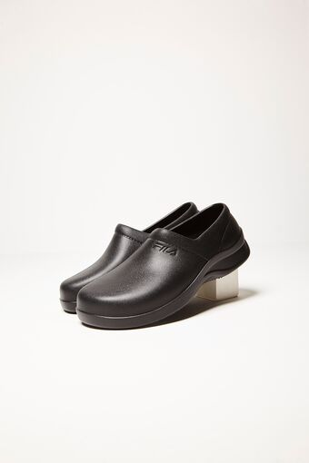 Men's Galvanize Slip Resistant Wide Width Shoe in webimage-16EDF0C7-89E9-4B76-AF680D327C32E48E