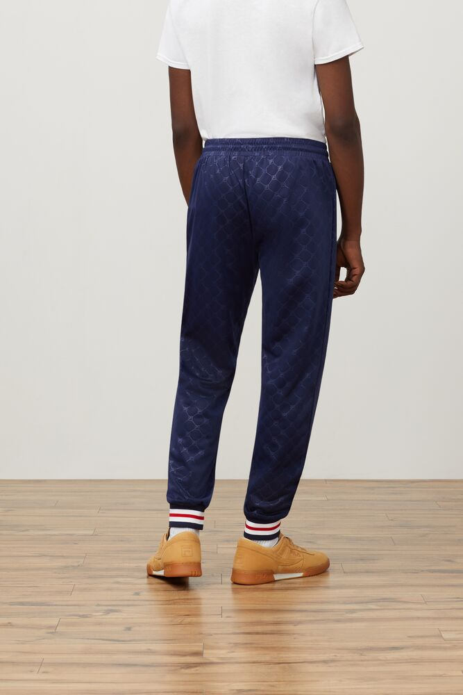 mitchell track pant in webimage-C5256F81-5ABE-4040-BEA94D2EA7204183