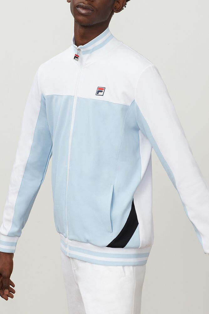 tiebreaker track jacket in webimage-BB1789B4-B117-44ED-B3592705AD5605A2