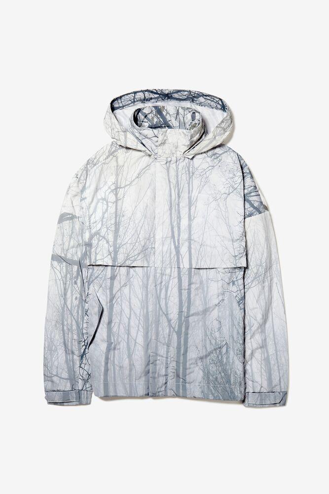 olle shell jacket in webimage-8A572F80-2532-42C2-9598F832C44DF3F5