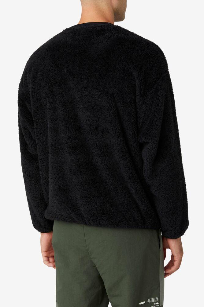 Project 7 Boa Fleece Sweatshirt in webimage-16EDF0C7-89E9-4B76-AF680D327C32E48E