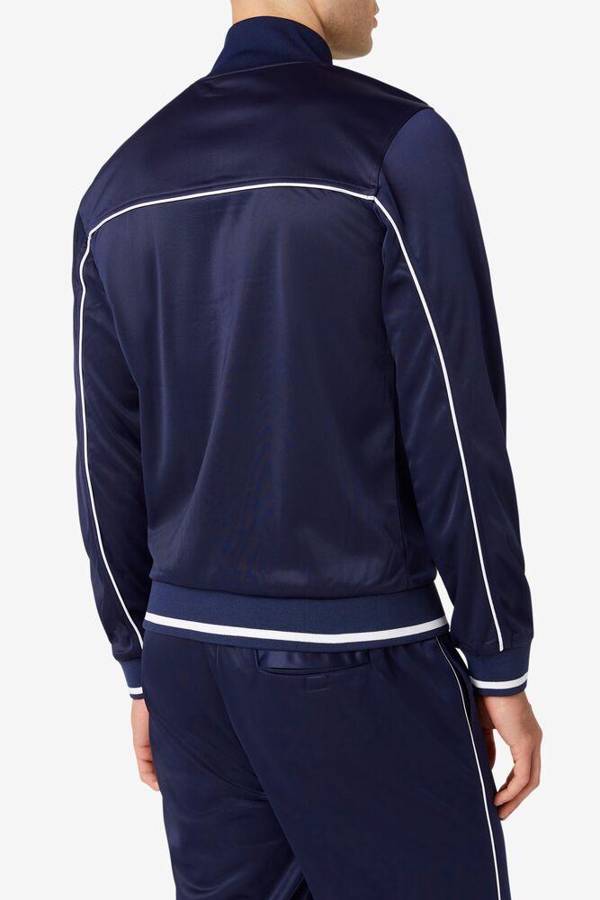 Tricot Track Jacket in webimage-C5256F81-5ABE-4040-BEA94D2EA7204183