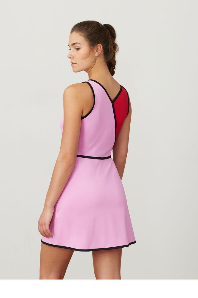 30 love dress in webimage-56E96FB1-55FB-41A4-963A044E58BD5C24