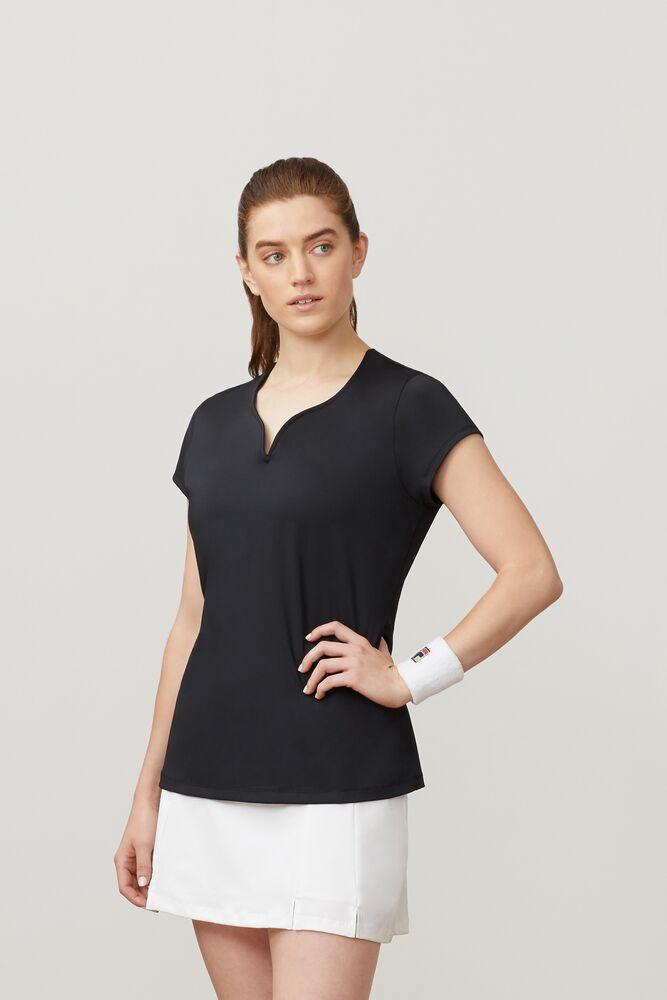 cap sleeve top in webimage-16EDF0C7-89E9-4B76-AF680D327C32E48E