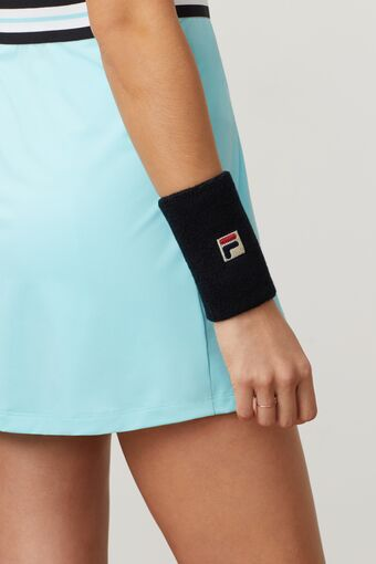 double wide wristband in webimage-16EDF0C7-89E9-4B76-AF680D327C32E48E