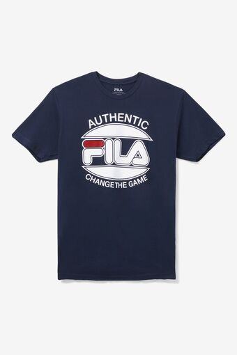 Change the Game Tee in webimage-C5256F81-5ABE-4040-BEA94D2EA7204183
