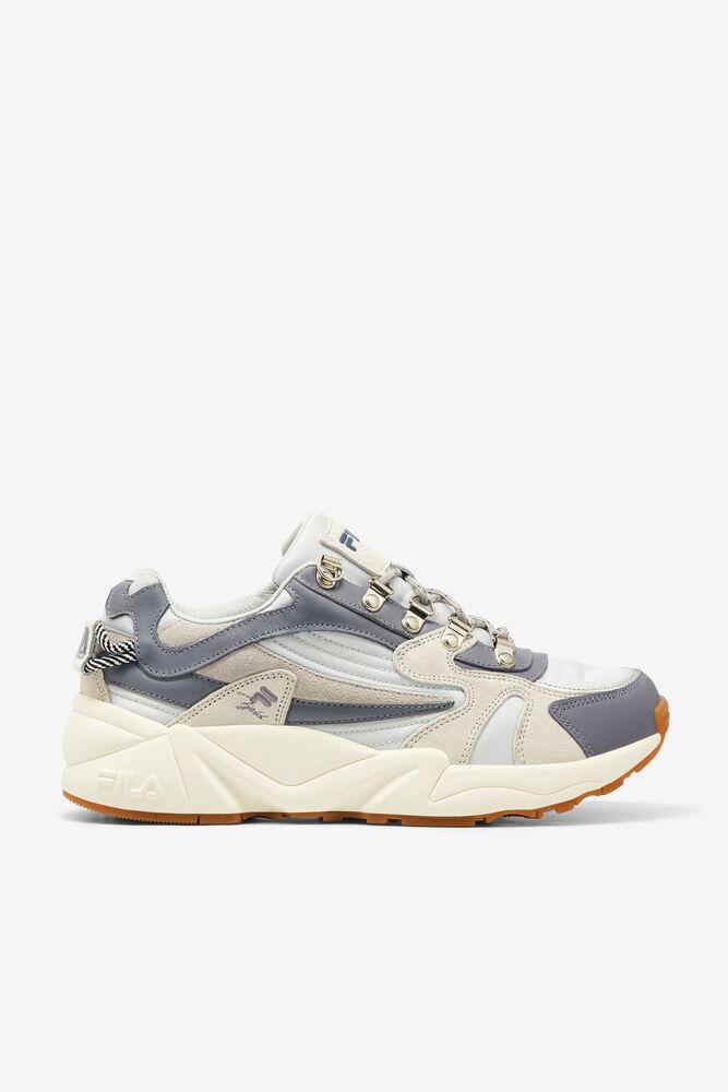 men's trail-o-byte sneakers in webimage-B788C8E1-743F-4819-8C367460FA99F8F5
