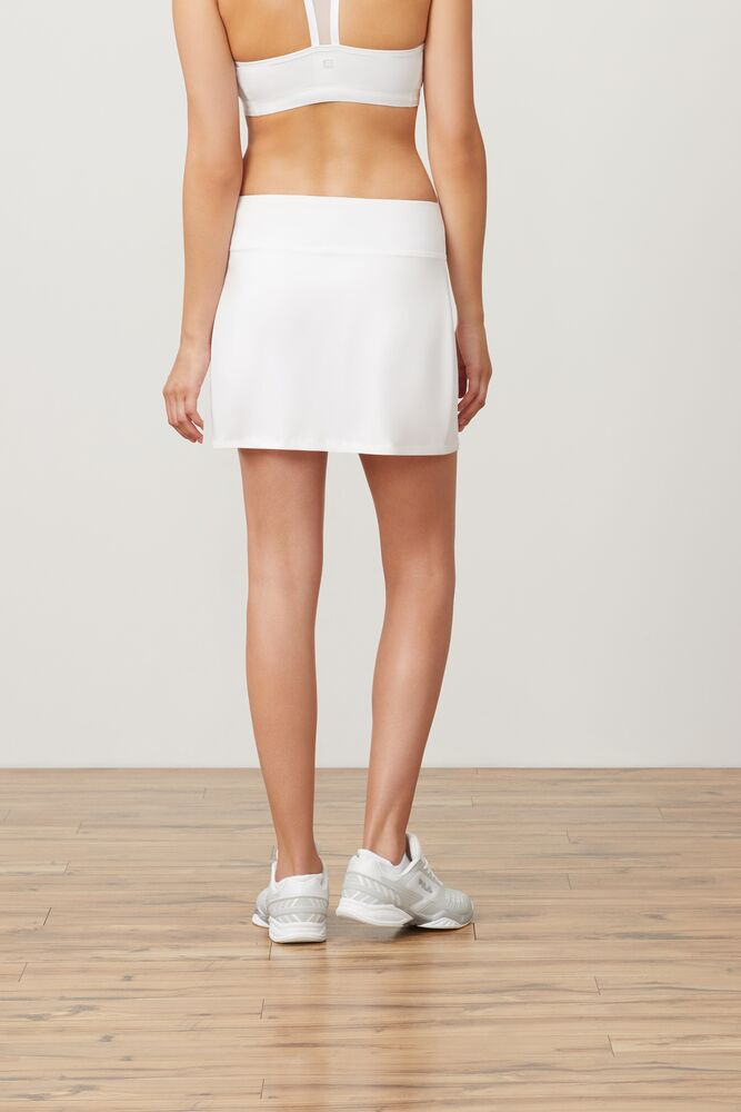 foundations long flirty skort in webimage-8A572F80-2532-42C2-9598F832C44DF3F5