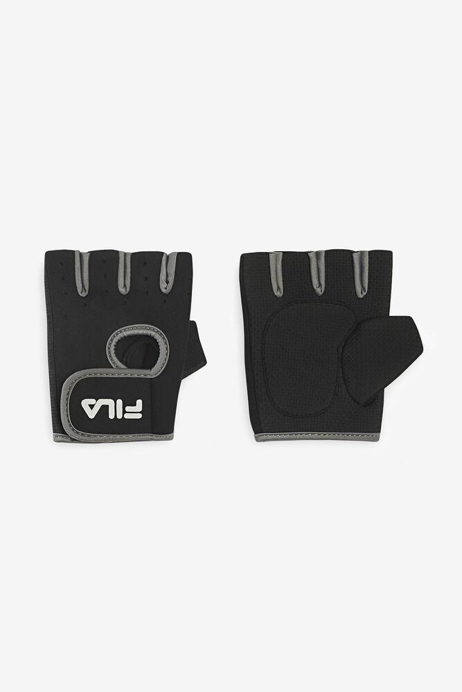 Women's Fitness Gloves M/L in webimage-16EDF0C7-89E9-4B76-AF680D327C32E48E