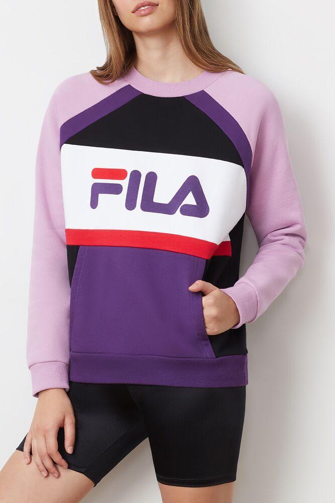 emi sweatshirt in webimage-7D1A4CAB-E3BB-4AE7-AD0EB80EAE574CBC
