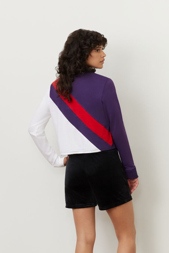 ayeka long sleeve crop tee in webimage-7D1A4CAB-E3BB-4AE7-AD0EB80EAE574CBC
