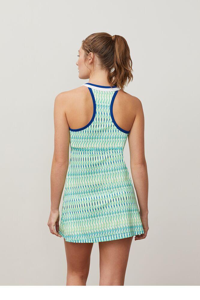acqua sole halter dress in webimage-A7F5B040-ABAD-4A8C-9B14DE09F274D162