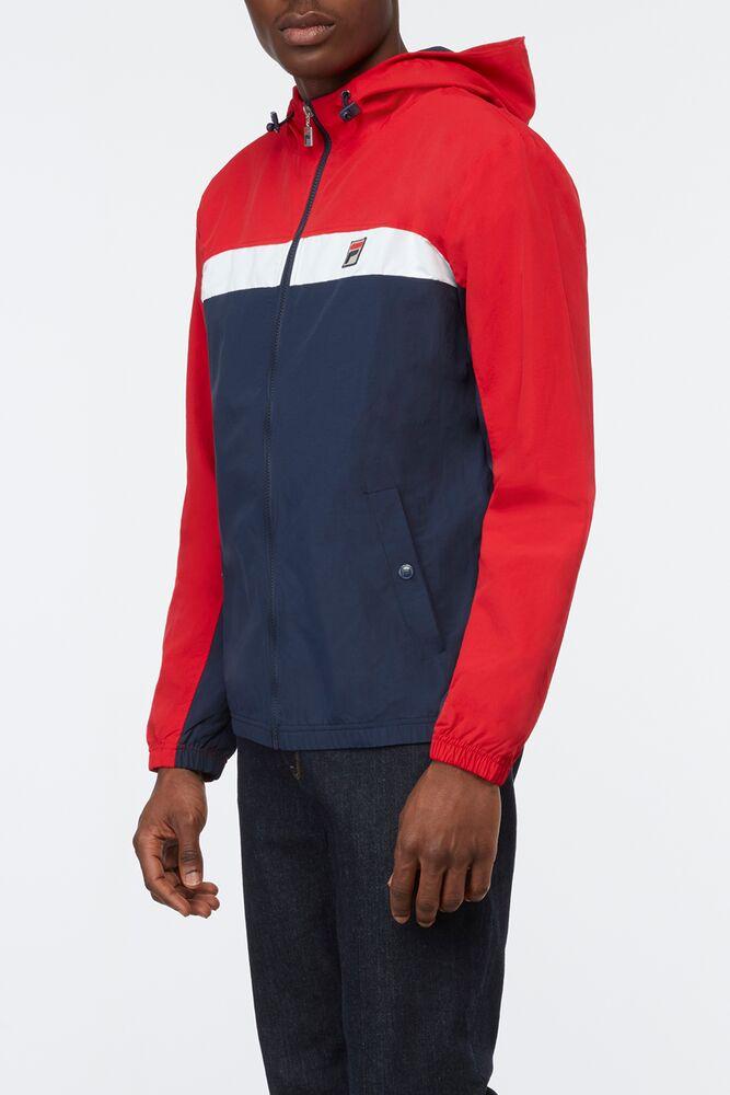 clipper wind jacket in webimage-8F0326A2-F58E-4563-86D1C5CA5BC3B430