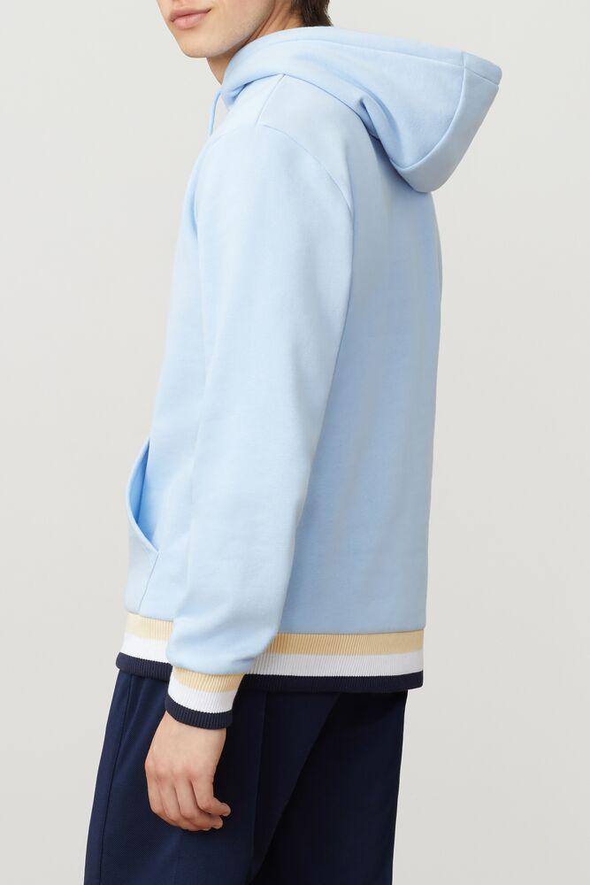 caro hoodie in webimage-BB1789B4-B117-44ED-B3592705AD5605A2