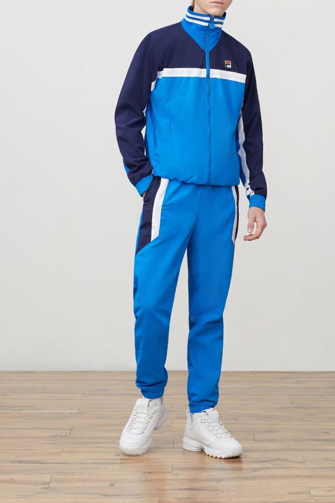 diego track jacket in webimage-65F95B38-1101-4BA4-9776AE24F2661A94
