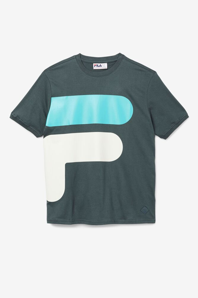 Corp Tee in webimage-274BC271-F01C-48FA-95569AB5182C31D6