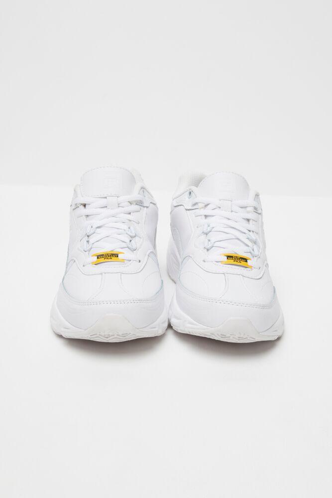 Women's Memory Workshift Slip Resistant Shoe in webimage-8A572F80-2532-42C2-9598F832C44DF3F5