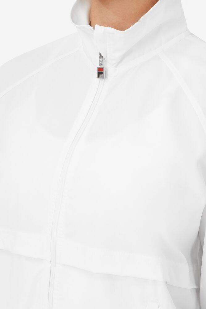 Tie Breaker Jacket in webimage-8A572F80-2532-42C2-9598F832C44DF3F5